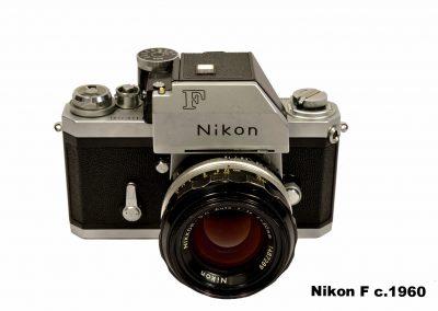 NRS_8445